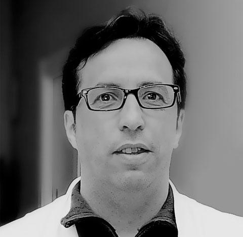 Medicos psicologos en clinica Llanes