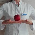 Nutrición y psicología
