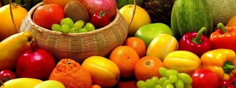 Test de intolerancia alimentaria - dieta mediterranea en Clínica Llanes