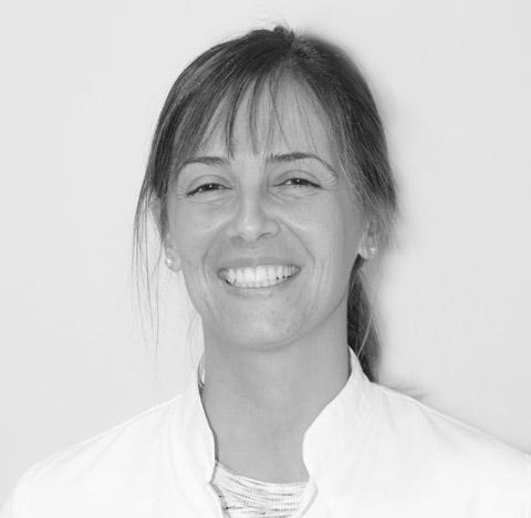 María Elisa Fernández Fernández