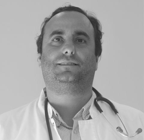 cardiologo en Llanes