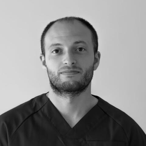 urologia en llanes