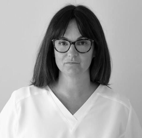 Ana González Corrales